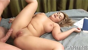 Teen nude sexual connection videos