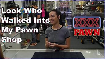 XXXPAWN - You Know What, Thank You For The Fucking Video... FUCK YOU.