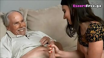 taboo secrets 8 daddy almost plugged up me and scream my uncle - Girl from www.escortfree.ga